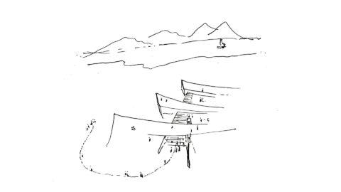 Cape Horn3