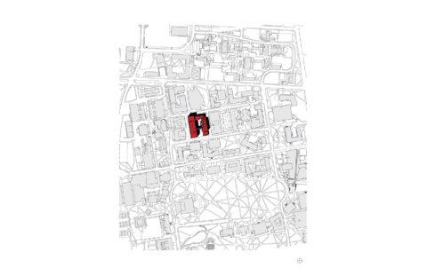 Osu Plan Site