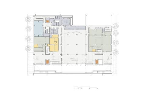 Lycee Plan L1