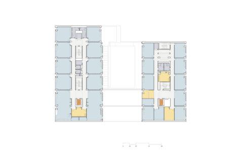 Lycee Plan L3 5