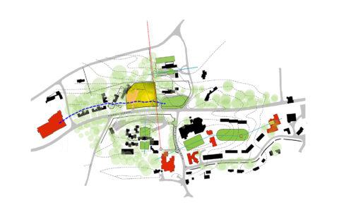 Slc Plan Site