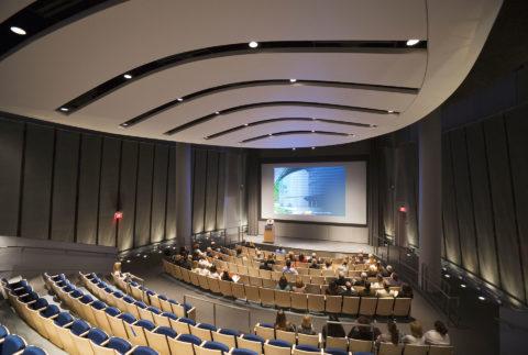 0211 Wbgh Auditorium