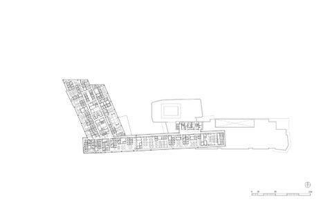 Wgbh Plan L5