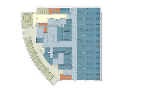 0301 Third Floor