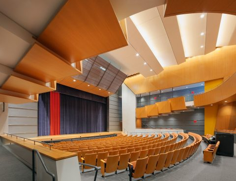 0307 Sinatra Auditorium