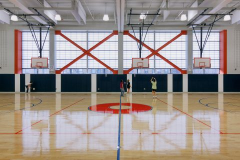 0307 Sinatra Basketball