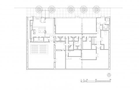 Common Ground Plan L1