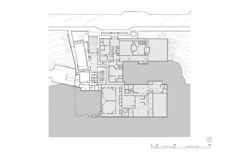 Syracuse Plan L1