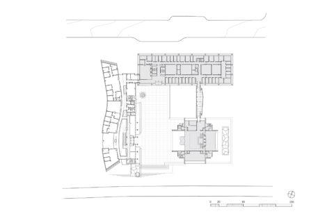 Syracuse Plan L3