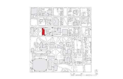 Syracuse Plan Site