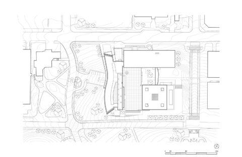 Syracuse Plan Site Sm