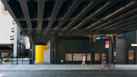 0417 Standard Streetscape