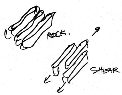 0423 Utah Sketch2