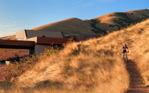 0423 Utah Landscape