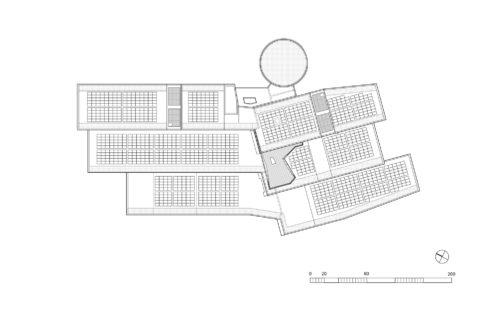 Utah Plan Roof