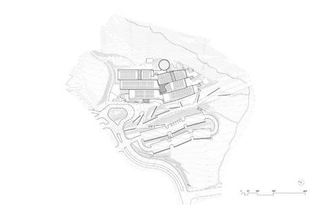 Utah Plan Site