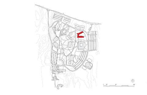 Wcc Plan Site