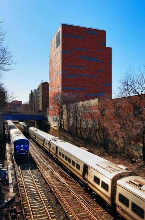 0505 Path Rail