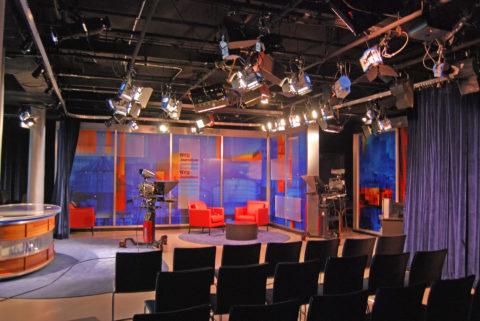 0509 Nyu Journalism Studio2