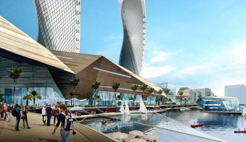 0524 Marina Bay1