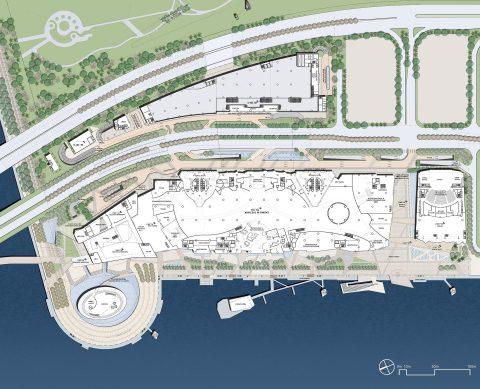 0524 Marina Program Plan