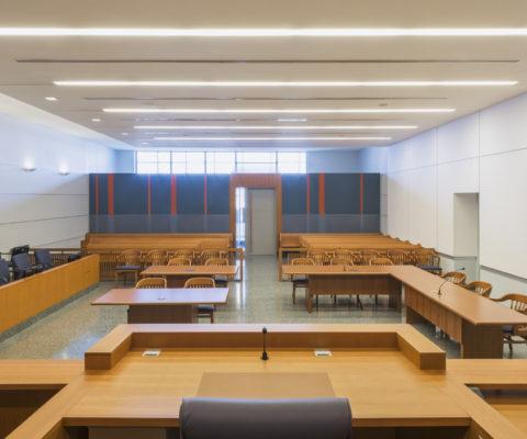 0613 Staten Island Courtroom3