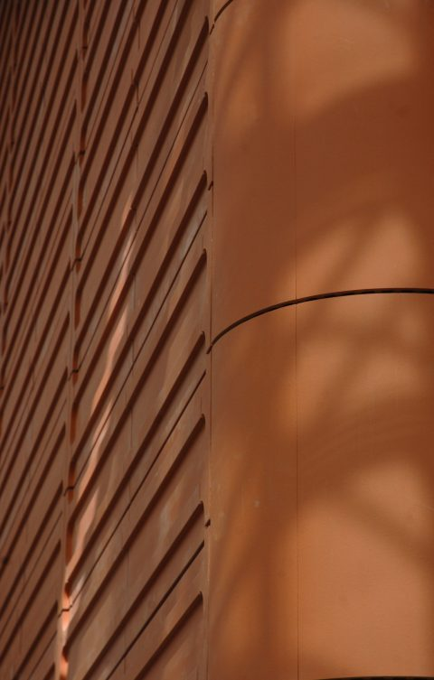 0618 Nmajh Detail2