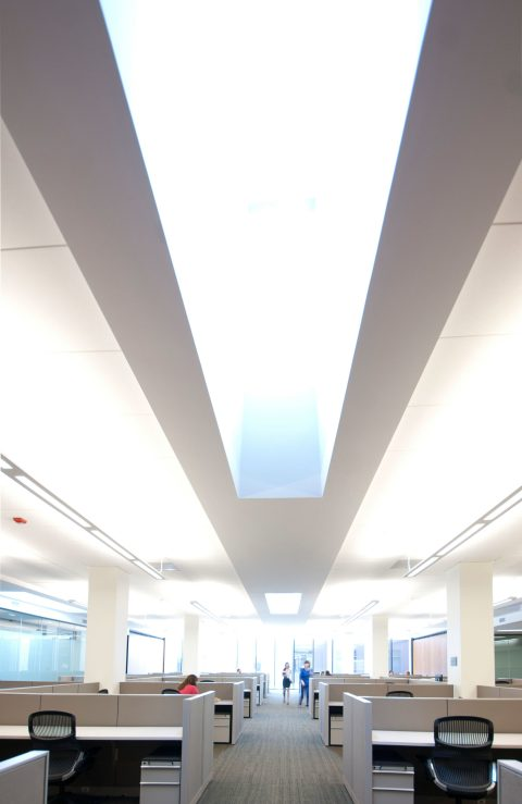 0702 Neukom Interior2