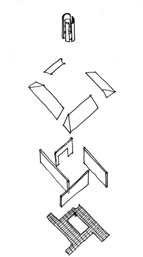 0702 Neukom Sketch7