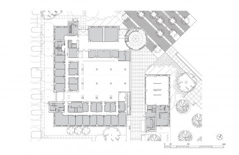 Stanford Law Plan L1
