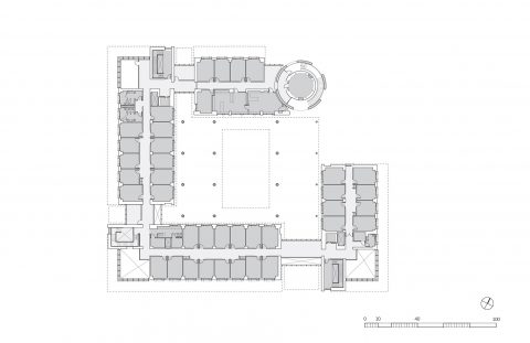 Stanford Law Plan L3
