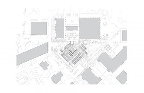 Stanford Law Plan Site L2