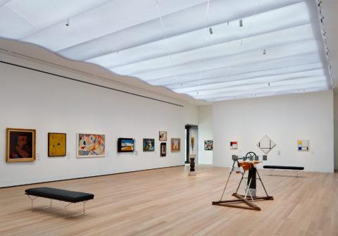 0708 Yale Gallery3 Copy