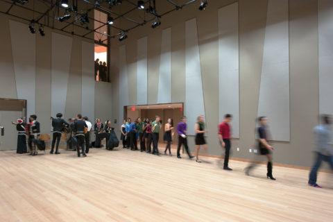 0718 Bing Rehearsal