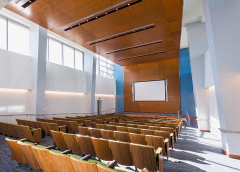 0807 Indiana Auditiorium