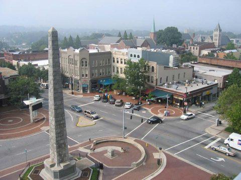 0817 Asheville Existing2