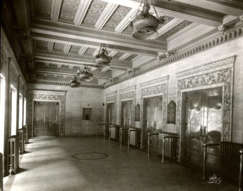0907 City Center Historic Lounge