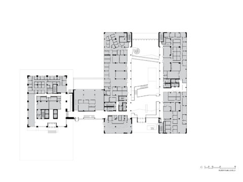 1012 Drawing Plan02