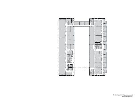 1012 Drawing Plan04