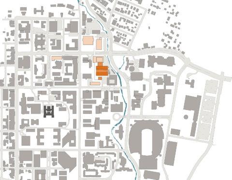 1012 2011 12 12 Campus Site Plan Ako No Border 01