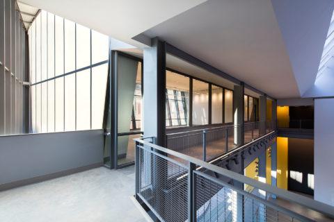 1020 Mass Art Interior2