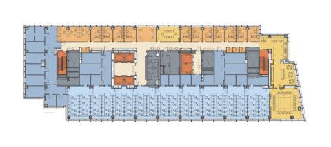 Nyu Typ Lab Floor Plan Color Update 01