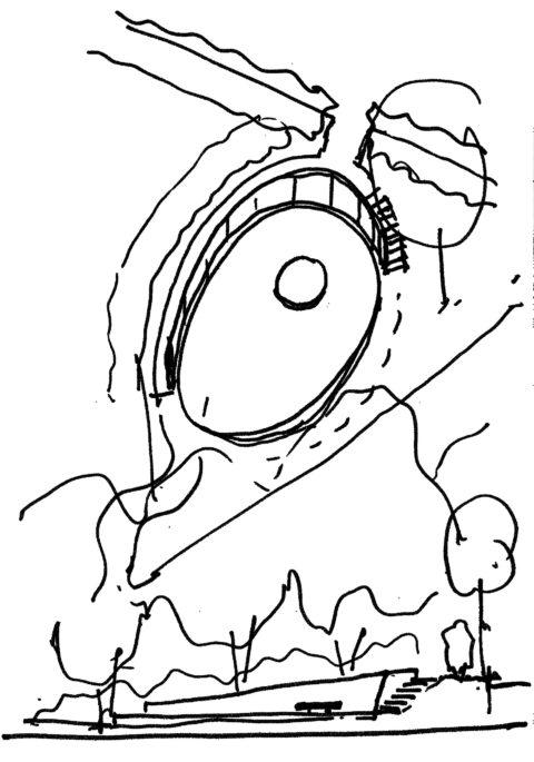 12 Sketch 2