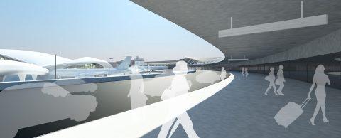 2012 11 29 Jetblue 1 A Lift