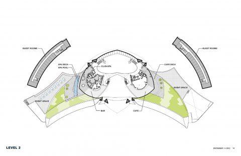 2012 12 13 Jfk Standard Rac Iv 57