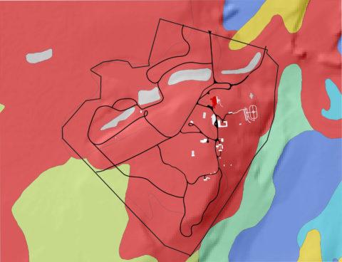 1222 Yaddo Site Analysis11