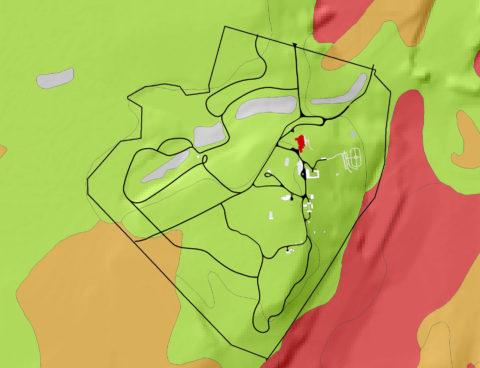 1222 Yaddo Site Analysis7