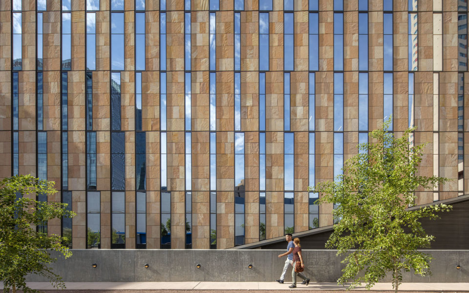 beus center for law and society opens at arizona state university