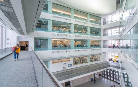 22 Umbsb C Aislinn Weidele Ennead Architects