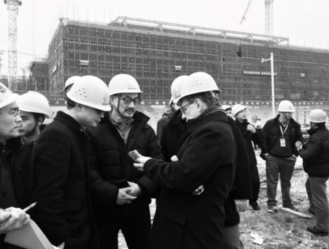 1326 Construction 1